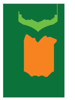 logo_scoala_181