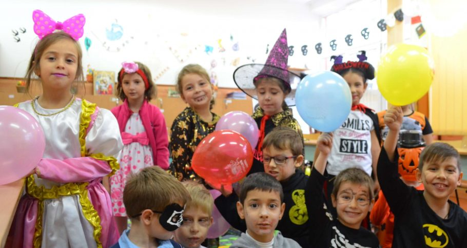 petrecere scoala 181